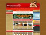 Teppichversand24 - Riesige Designerteppich Auswahl! - Auch Sisalteppich und Hochflor Teppiche zu Top
