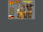 TERAD - Hurtownia upominków .. Alabaster, alabastru, Angebot, Arten, Artikeln, artykułów, artykuły