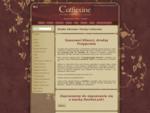 Studio Zdrowia i Urody Catherine
