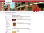 Wienerberger - TERCA Briques d'architecture