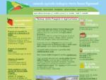 Teresadellefragole - Azienda agricola Maria Teresa Rigamonti