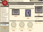 Terezakis-shop. gr | Eικόνες Aπό Καθαρό Ασήμι, Αμετάβλητο Μέταλλο Μπουκάλια Αγιασμού
