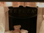 Τερέζα - Home