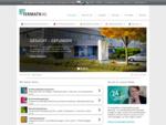 Termath AG, Wolfsburg Anbieter f. Alarmanlagen, Telefonanlagen, Telekommunikation