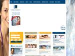 Terme Pompeo Lazio Offerte SPA Hotel e Vacanze Benessere