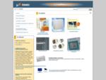 Termex - lokaalne ventilatsioon33; - Avaleht