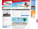 httpwww. terminal33. comBillige Flüge, Hotels, Mietwagen, Camper sowie Lastminute und ...