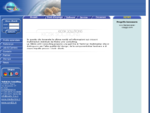 Chioschi Multimediali, Multimedia Terminals, Terminali Modelli
