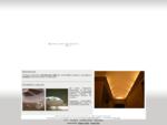 Termoacustica Biellese - Controsoffittature e cartongessi - Occhieppo Inferiore - Biella - Visual ...