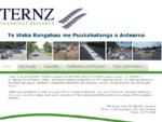 TERNZ Ltd