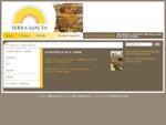 Agencija Terra sancta d. o. o, je vodeća agencija specijalizirana za vođenje vjerskih putovanja. V