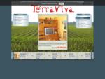 Terra Viva | Agencia Inmobiliaria | Burriana