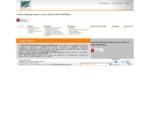 Terra Nova ΕΠΕ, περιβαλλοντική αδειοδότηση, σχεδιασμός συστημάτων περιβαλλοντικής διαχείρισης, ..