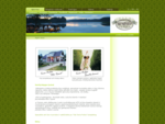 Kaimo turizmo sodybos Turizmas Vieta vestuvėms
