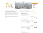 Terravalue.fr  vous propose d'estimer la valeur d'un terrain constructible avec son simulateur d...