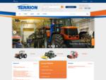 Поставка сельскохозяйственной техники | запасные части для сельскохозяйственной техники | Прицепна