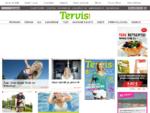 Tervispluss