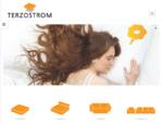 Στρώματα Ύπνου - Terzostrom