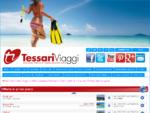 Noleggio pullman gran turismo, minibus, minivan con agenzia viaggi a Vicenza, Verona, Padova e ...