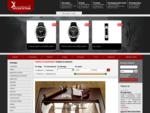 Магазин Хронограф, швейцарские часы, магазин швейцарских часов, салон швейцарских часов, купить
