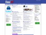 test101. gr | Δωρεάν Τεστ, Θέματα - Λύσεις ΑΣΕΠ, Διαγωνισμοί