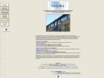 Testallia centre de bilan, orientation scolaire et professionnelle