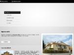Impresa edile - Sansepolcro - Arezzo - Testerini Costruzioni