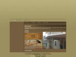 Tetti Castagno - Coperture Edili - Rocca Priora - Roma - Visual site