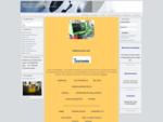 www. Plastmaschinen. de - Gebrauchte Kunststoffmaschinen und Ersatzteile