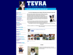 Tevra Dog Training Christchurch Amberley - Puppy Training - Advanced Obedience