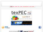 Tex. NET Telecomunicazioni srl