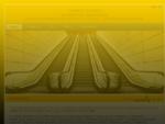 Τεχνικό Γραφείο Χαλκίδα | Σουμπάκας Παναγιώτης | Μηχανολόγος Μηχανικός - Μηχανικός Παραγωγής ..