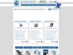 Texnikoi. com Τεχνικός Υπολογιστών - Τεχνική Υποστήριξη στο χώρο σας - Επισκευή Laptop
