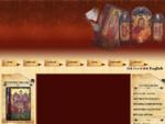 Τέχνης Ανάπλασις, Βυζαντινές Εικόνες, Χειροποίητοι Πίνακες, Εκκλησιαστικά Είδη, Έργα Τέχνης