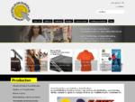 Textiel en Kleding Borduren, Textiel en Kleding Bedrukken | bedrijfskleding, werkkleding, handdo