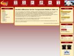 TG Weilbach 1886 e. V. Turngemeinde Weilbach