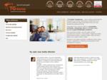 VirtuvÄ-s baldai | Stumdomos spintos | Baldų gamyba | TG Baldai
