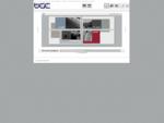 TGC Tecnica Grafica Computerizzata - NomePagina