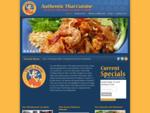 Thai Away Restaurants Meals in Minutes