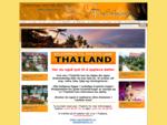 Thaiinfo. no