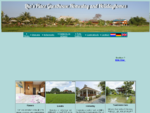 Lha39;s Place Homestay, bed and breakfast, Guesthouse and holidayhomes