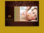 Massage, Thaimassage, Fodmassage, Wellness i Skanderborg - Thaimassage-Wellness. dk