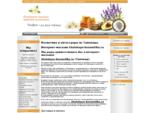 Тайская Косметика - Натуральная косметика с органическими компонентами из Таиланда и стран Юго - Вос