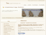 Thai Yoga Massage Center