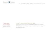 Holidays Accommodation - Lefkada Luxury Accommodations villas - Meganisi - Lefkada villas - apartmen