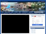Thassos holidays Θάσος φθηνές διακοπές φθηνά ξενοδοχεία Θάσο hotels Real Estate Θάσο