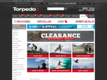 Cheap Sports Gear Online in New Zealand at Torpedo7 Outlet