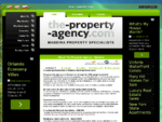 The Property Agency - Real Estate - Madeira Island-The Property Agency - Real Estate - Madeira ...