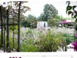גן אירועים במרכז| חתונה במרכז| אירועים במרכז