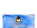 The Scholars group - Ξ'Ξ